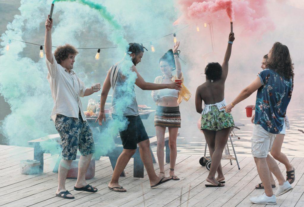 people-at-festival-of-colors.jpg